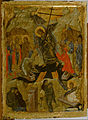 Greek - Resurrection of Christ - Google Art Project.jpg