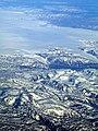 Greenland - panoramio - Johannes Geiger (14).jpg