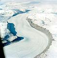 Greenland ice stream.jpg