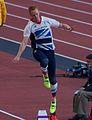 Greg Rutherford jumping.jpg