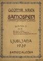 Gregor Gojmir Krek - Samospevi s spremljevanjem klavirja 1939 III.pdf
