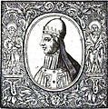 Gregorio XI.jpg