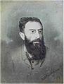 Gregory Artzruni-editor of newspaper Mshak, Tiflis..jpg