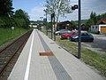 Grein Stadt-Bf-02.jpg