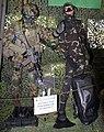 Grenadierausrüstung 2.jpg