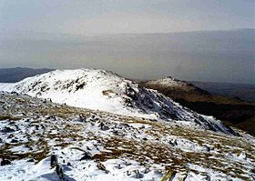 Grey Friar and harter Fell from Great Carrs.jpg