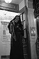 Grim Reaper, Greenwich Village (6451246913).jpg