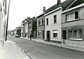 Grimbergen Leopold Luypaertstraat - 196948 - onroerenderfgoed.jpg