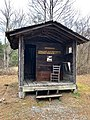 Grimshawes Post Office, Whiteside Cove, NC (45899909284).jpg