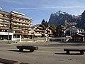Grindelwald - panoramio (11).jpg