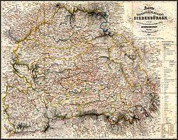 Großfürstentum Siebenbürgen 1862.jpg