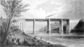 Grosshesseloher bruecke 1860.png