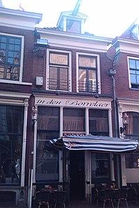 Grote Kerkhof 32 Deventer.jpg
