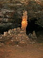 Grotte Combriere.jpg