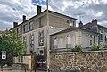 Groupe scolaire Centre - Le Perreux-sur-Marne (FR94) - 2020-08-25 - 2.jpg