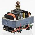 Grundig TK121 - motor-1319.jpg