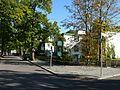 Grunewald Gneiststraße.jpg