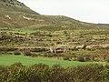 Guadalajara province - Spain - panoramio.jpg