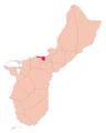 Guam map Hagatna.png
