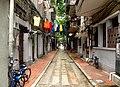 Guangzhou 006.jpg