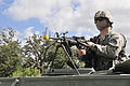 Guard response battalion trains for combat 150715-Z-OH613-004.jpg