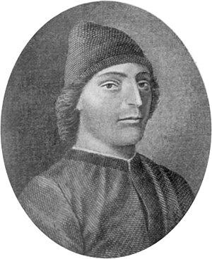 Guarino da Verona - Guarino da Verona