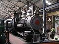 Guatemala City Railway Museum 3.JPG