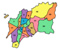 Guatemala city zones.png