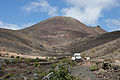 Guatiza - Lanzarote - J18.jpg