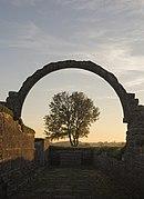 Gudhem Monastery Ruins.jpg