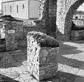 Gudhems klosterruin - KMB - 16000200156180.jpg