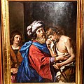 Guercino - The Return of the Prodigal Son.jpg
