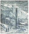 Guida della montagna pistoiese 1878 (page 101 crop).jpg