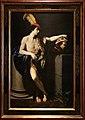 Guido reni e aiuti, david con la testa di golia, 1605 ca. 00.jpg