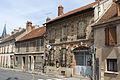 Guignes - La Poste - IMG 2170.jpg
