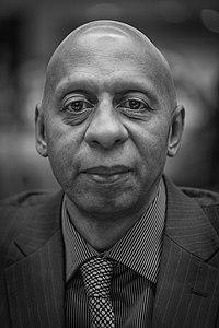 Guillermo Fariñas par Claude Truong-Ngoc novembre 2013.jpg
