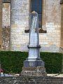 Guincourt-FR-08-monument aux morts-18.jpg