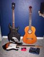Guitarstuff.png
