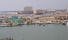 Gulfport Mississippi Wikipedia