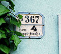 Guntramsdorf Hauptstraße 4.jpg