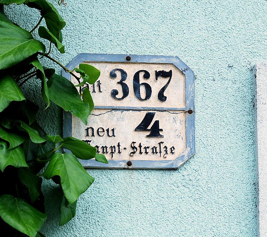 Gratis Sex in Neu-Guntramsdorf | entrance-test.com