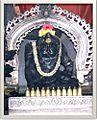 Guru Narasimha.jpg