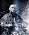 Gustave Maximilien Juste cardinal de Croÿ-Solre.jpg