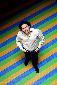 Gustavo Dudamel.jpeg