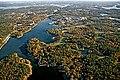 Gustavsberg - KMB - 16001000423268.jpg