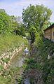 Gut Aichhof-Antonshof, Rannersdorf - Mühlbach.jpg