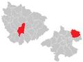 Gutau in FR.png