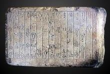 Gutian inscriptie-AO 4783-gradient.jpg