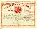 Gwynnes Ltd 1918.jpg