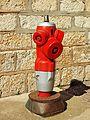 Gy-l'Evêque-FR-89-bouche d'incendie-01.jpg